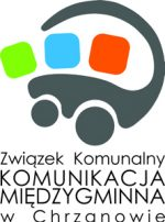 3_logotyp kolor