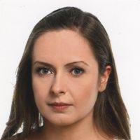 anna_latko_serafińska200
