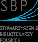 logo-podstawowa