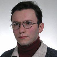 w_aleksander_babinski