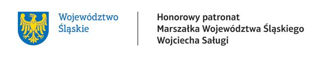 patronat_honorowy_slask