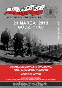 Plakat_A3_2018_03_23_wszechnica