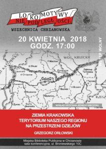 Plakat_A3_2018_04_20_wszechnica