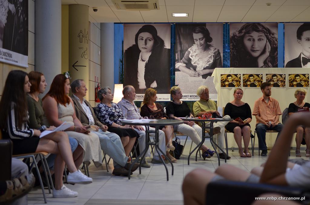 MOKSiR: RANDKA W CIEMNO - spektakl teatralny - Portal
