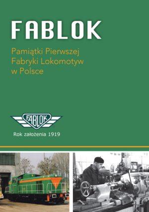 okladka_fablok